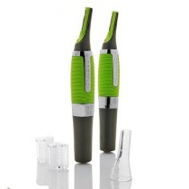 Micro Touch Max Personal Hair Trimmer