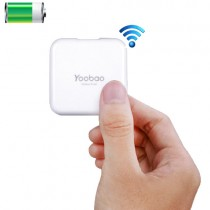 Mini 150MBPS ADSL Dial White WiFi Router Set