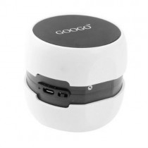 Portable Baby Monitor Wifi Camera - 1