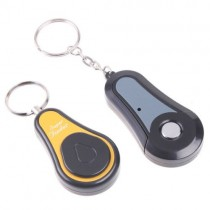 Rf Wireless Super Electronic Key Finder Alarm Key Chain
