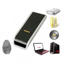 Security USB Biometric Fingerprint Scanner