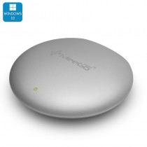 Windows 10 Quad Core Mini PC