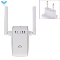 Wireless Mobile Hotspot WiFi Router