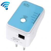 WS-WN568N5 Concurrent Dual Band Wifi Repeater